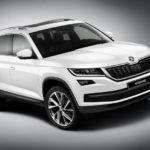 skoda-kodiaq-suv-india-pictures-photos-images-snaps-004
