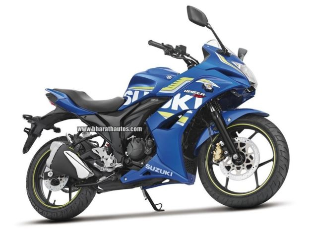 suzuki-gixxer-sf-fuel-injected-india-pictures-photos-images-snaps