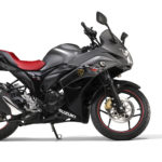 suzuki-gixxer-sf-sp-special-edition-india-pictures-photos-images-snaps-003