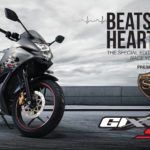 suzuki-gixxer-sf-sp-special-edition-india-pictures-photos-images-snaps-006