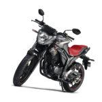 suzuki-gixxer-sp-special-edition-india-pictures-photos-images-snaps-002