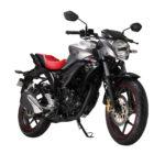 suzuki-gixxer-sp-special-edition-india-pictures-photos-images-snaps