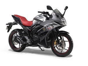suzuki-gixxer-sp-special-edition-launched-india-price-pictures-changes