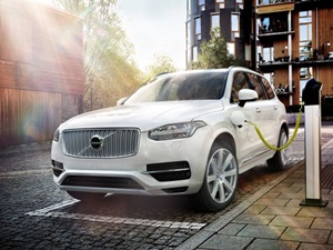 volvo-xc90-excellence-hybrid-phev-india-launched-pictures-price