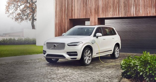 volvo-xc90-excellence-hybrid-phev-twin-engine-exterior-outside-india-pictures-photos-images-snaps