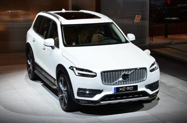 volvo-xc90-excellence-hybrid-phev-twin-engine-india-pictures-photos-images-snaps