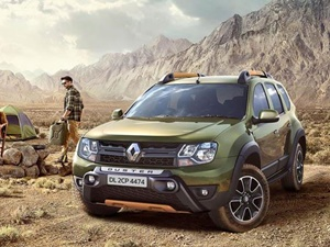 2016-renault-duster-adventure-edition-details-pictures-price