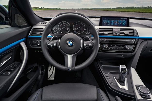2017-bmw-3-series-gt-facelift-dashboard-interior-inside-cabin-india-pictures-photos-images-snaps