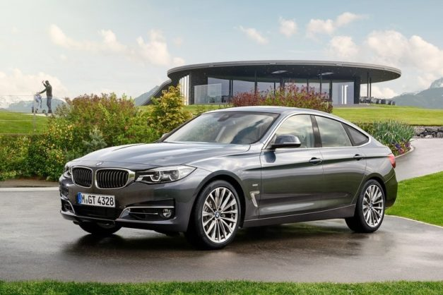 2017-bmw-3-series-gt-facelift-front-india-pictures-photos-images-snaps