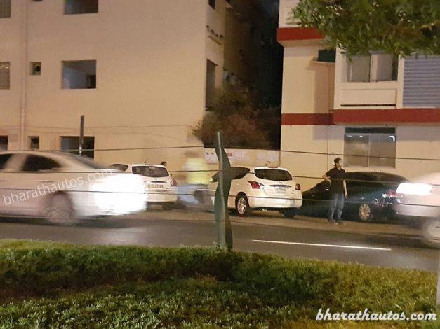 2018-hyundai-sonata-rear-facelift-new-model-spied-dubai-pictures-photos-images-snaps