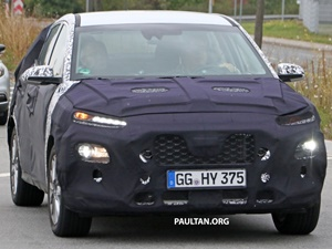 all-new-hyundai-b-segment-i20-based-suv