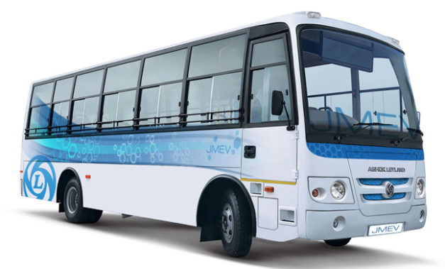 ashok-leyland-circuit-series-zero-emission-electric-bus-india-images-photos