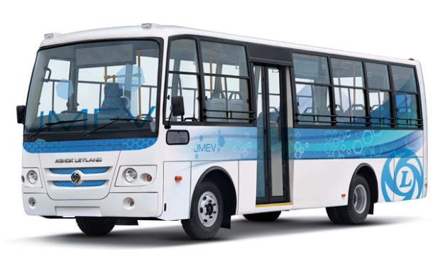 ashok-leyland-circuit-series-zero-emission-electric-bus-india-pictures-snaps