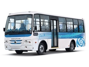 ashok-leyland-circuit-series-zero-emission-electric-bus-india