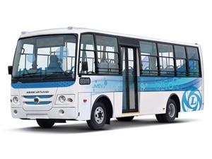 ashok-leyland-circuit-series-zero-emission-electric-bus-india