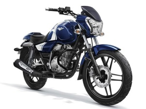 bajaj-v15-ocean-blue-colour-new-tvc-released