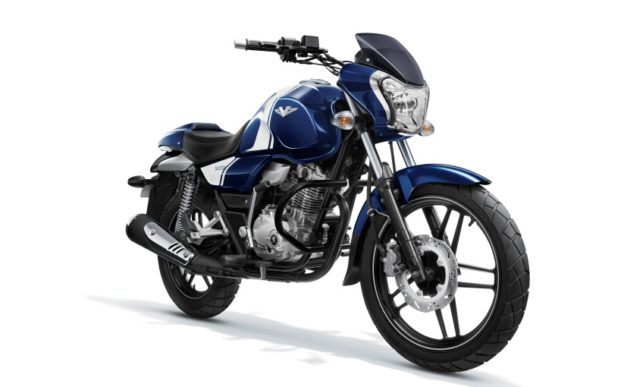 bajaj-v15-ocean-blue-colour-pictures-snaps