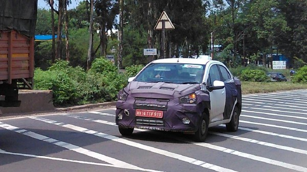 chevrolet-essentia-beat-sedan-front-spied-pictures-photos-images-snaps