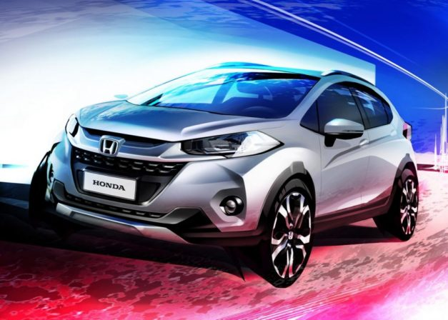 honda-wrv-jazz-crossover-india-pictures-photos-images-snaps