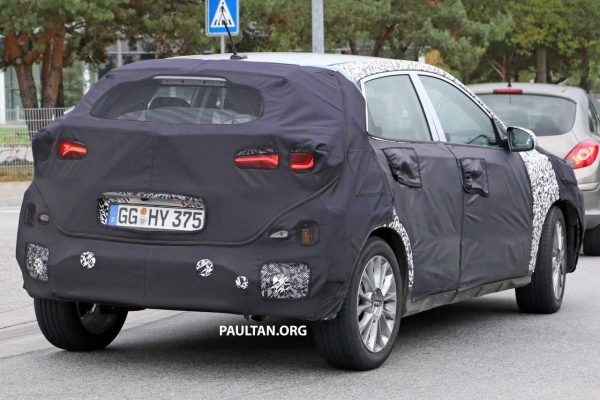 hyundai-b-segment-i20-based-suv-rear-pictures-photos-images-snaps