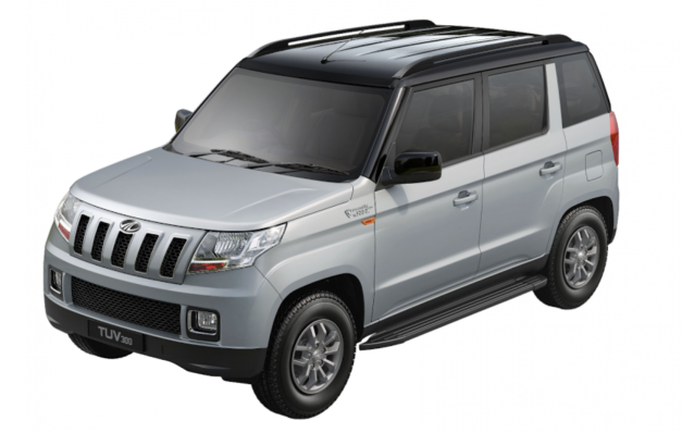 mahindra-tuv300-silver-black-dual-tone-scheme-pictures-photos-images-snaps