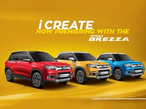maruti-vitara-brezza-icreate-customization-personalization-program