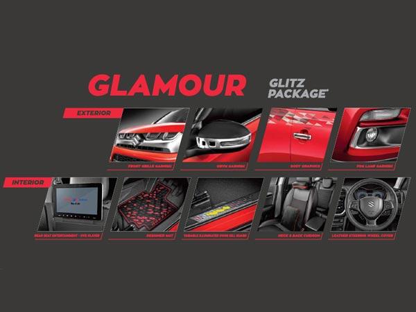 maruti-vitara-brezza-icreate-glamour-customization-personalization-program-pictures-photos-images-snaps
