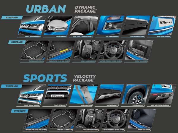 maruti-vitara-brezza-icreate-urban-customization-personalization-program-pictures-photos-images-snaps
