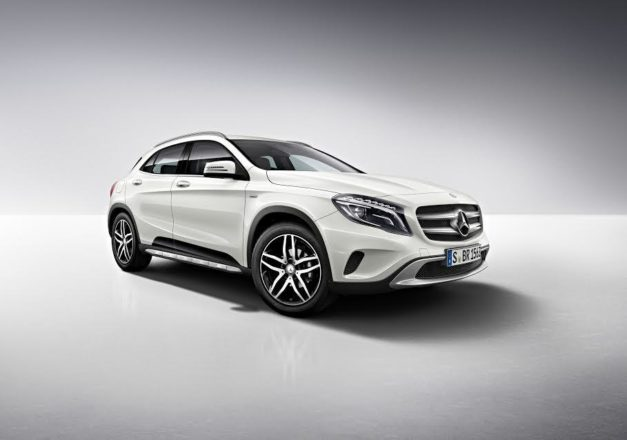 mercedes-gla-220d-4matic-activity-edition-india-front-pictures-photos-images-snaps