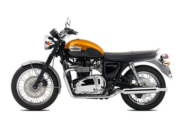 triumph-bonneville-t100-india-images-snaps