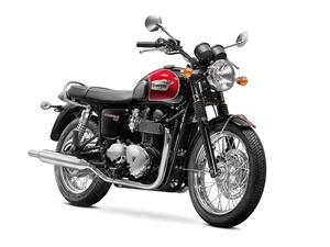 triumph-bonneville-t100-india-launched-details-pictures-price