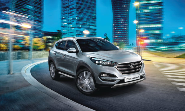 2016-hyundai-tucson-front-india-pictures-photos-images-snaps