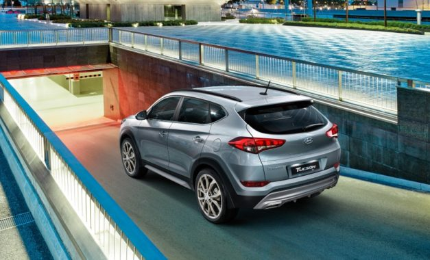 2016-hyundai-tucson-rea-back-india-pictures-photos-images-snaps