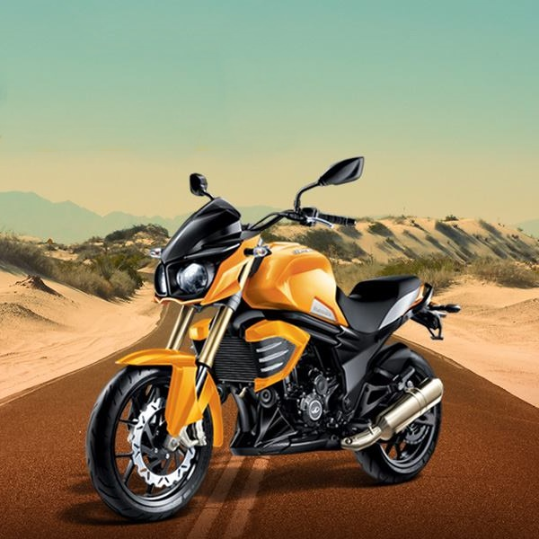 2016-mahindra-mojo-sunburst-yellow-paint-shade