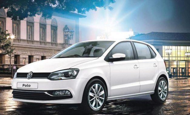 2016-vw-polo-vw-vento-dual-airbags-abs-standard