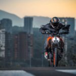 2017-ktm-duke-390-pictures-photos-images-snaps-005