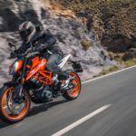 2017-ktm-duke-390-pictures-photos-images-snaps-006