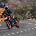 2017-ktm-duke-390-pictures-photos-images-snaps-009