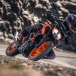 2017-ktm-duke-390-pictures-photos-images-snaps-010