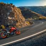 2017-ktm-duke-390-pictures-photos-images-snaps-011