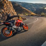 2017-ktm-duke-390-pictures-photos-images-snaps-012