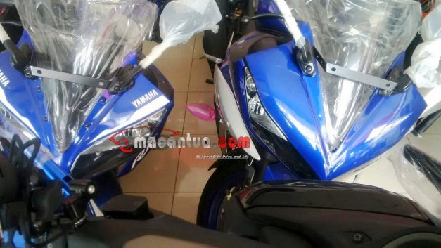 2017-yamaha-r15-v2-facelift-front-images-pictures-photos-snaps