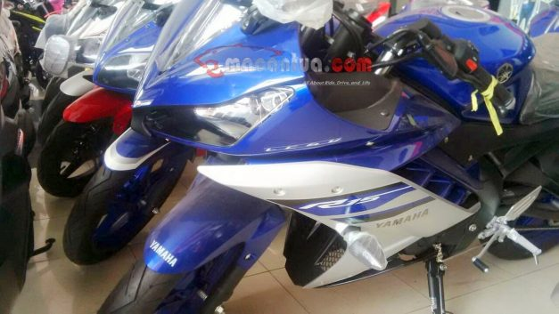 2017-yamaha-r15-v2-facelift-side-images-pictures-photos-snaps