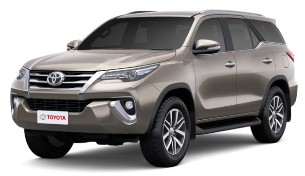 all-new-2016-toyota-fortuner-front-pictures-photos-images-snaps