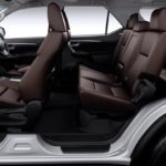 all-new-2016-toyota-fortuner-pictures-photos-images-snaps-002