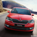 all-new-2017-skoda-rapid-front-fascia-india-pictures-photos-images-snaps