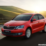 all-new-2017-skoda-rapid-front-india-pictures-photos-images-snaps