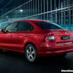 all-new-2017-skoda-rapid-rear-back-india-pictures-photos-images-snaps