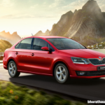 all-new-2017-skoda-rapid-side-view-india-pictures-photos-images-snaps