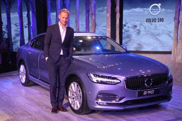 all-new-2017-volvo-s90-india-launch-pictures-photos-images-snaps-video
